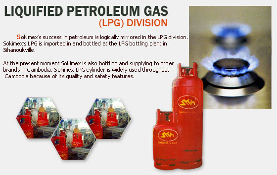 power saving in lpg bottling plant Power saving in lpg bottling plant essaynotes 61 introduction chapter - 6 lpg bottling plants over 100 million lpg consumers in the domestic sector in india are serviced through a network of 9365 lpg distributors who are getting supply from 181 lpg bottling plants located across the country.